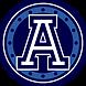Toronto Argos.png
