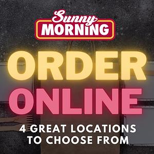 Order Online (8).png