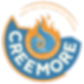 220px-Creemore_logo.png
