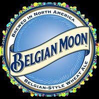 belgian moon.png