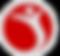 silverware_logo2_edited.png