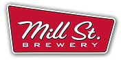 Mill St.png