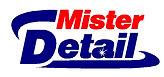 MisterDetail Logo.jpg