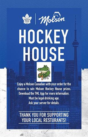 Molson Hockey House- Gator Teds.jpg