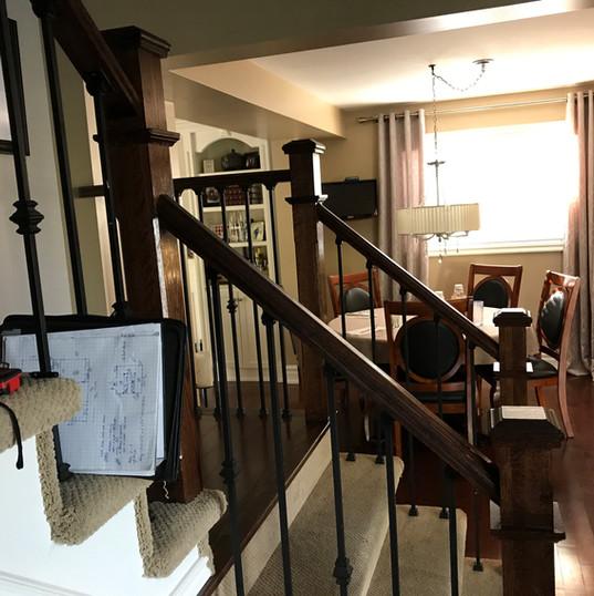 Stairs2 Before.jpg