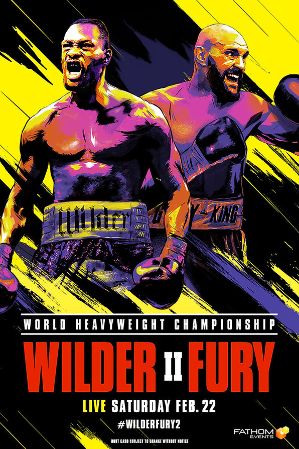Wilder Fury.jpg