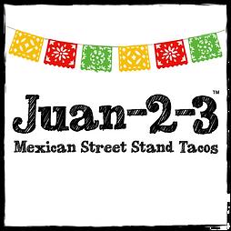 Logo Juan-2-3-01.png