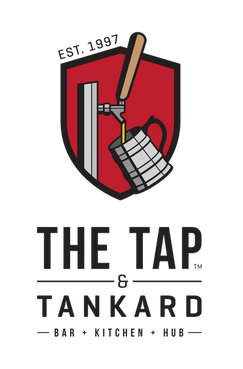 Tap and Tankard.png