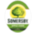 Somersby Apple.png