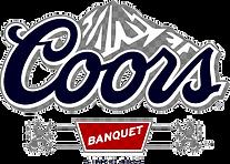 Coors BQT.png