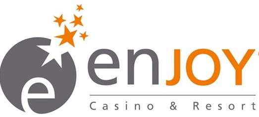 enjoy casino.jpg