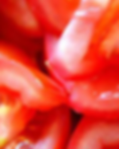 sliced_tomatoes_edited.png