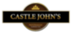 Castle Johns Logo.png
