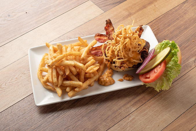 Portly_Burger-419.jpg
