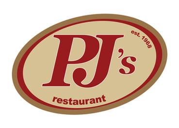 PJ's.jpg