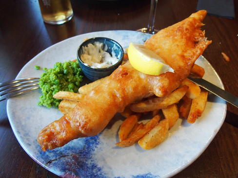 fish-and-chips-2753360_1280.jpg