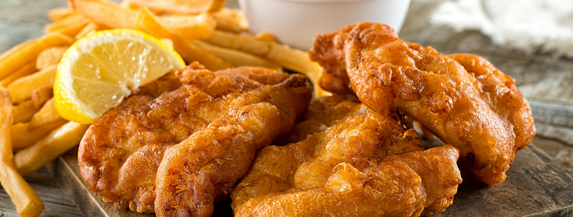 Fish and Chips (1).png