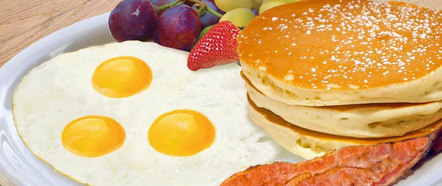 breakfast-7.jpg