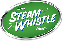 Steamwhistle.png