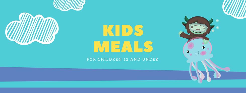 KIDS MEALS.png