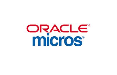 Micros.png