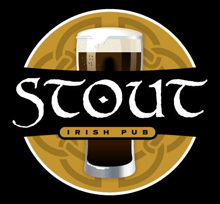 Stout Irish Pub.png