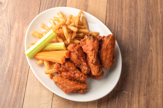 Chicken_Wings-249.jpg