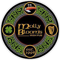 Molly Blooms Logo (2).png