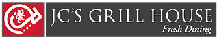 thumbnail_JC's Grill House.png