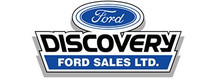 Discovery Ford.jpg