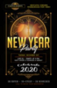 NEWYEARS2020.jpg
