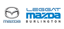 Leggat Mazda.png