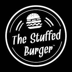 The Stuffed Burger Logo-02.png