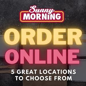 Order Online (6).png