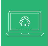 WMB w/Innovative Solution PSPC/Solution Innovative SPAC as vendor of 'Plastics challenge: E-waste'