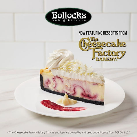 CHEESECAKE FACTORY WELCOME POST.jpg