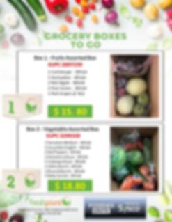 Sysco Produce Boxes.jpg