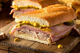 El Cubano Sandwich.jpg