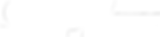 1000x300-Primary-White-RGB (1).png