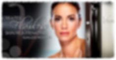 Tanning Salon, Tanning, UV Tanning, Sunless Tanning, Toronto Tanning, Toronto Tanning Salon, Suntanning Toronto, Spray tanning Toronto, Tanning Salon Toronto, VersaSpa, Tanning, Salon, Spray Tanning, Sunless Tanning, Sunless, Spray, Sunset, Beach