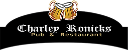 Charley Ronicks Logo.png