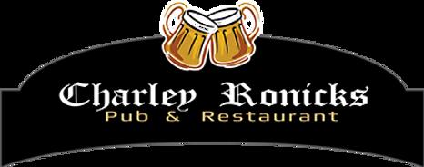 Charley Ronicks Logo.png