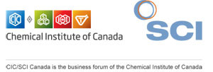 Chemistry Leaders Honoured by CIC/SCI Canada