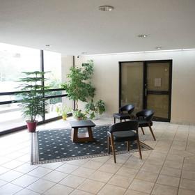 Lobby2 Before.jpg