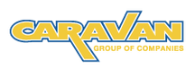header_logo_caravan.png
