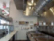 Kitchen Landscape.jpg