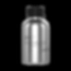 Ceramic Bottle.png