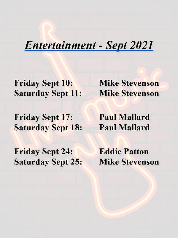Barra Entertainment Sept 2021_page-0001.jpg