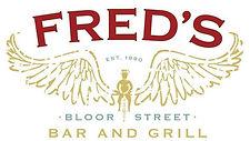 Freds Bar, Mississauga Bar, Bar Mississauga, Bar Bloor St, Restaurant Mississauga, Mississauga Restaurant, Restaurant on Bloor, Sports Bar Mississauga, Sports Bar Bloor