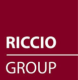 logo_riccio_group - final.jpg